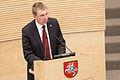 Baltijas Asamblejas 31.sesija Viļņā (8169073124).jpg