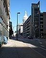 Baltimore (49032321432).jpg