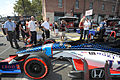 Baltimore Grand Prix (9665235424).jpg