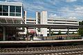 Baltimore airport amtrak 11.07.2012 15-31-01.jpg