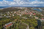 BaltiyskPillau 05-2017 img08 aerial photo.jpg