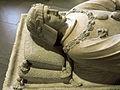 Bambaia, frammenti del monumento a gastone de foix, 1517-22, giacente 04.JPG