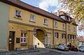 Bamberg, Michelsberg 37, von Osten-001.jpg