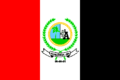 Bandeira-acailandia.png