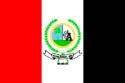 Bandeira de Açailândia