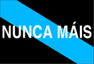 Bandeira Nunca M C3 A1is.png