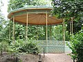 Bandstand in the park.jpg