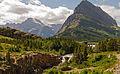 Banff Glacier.jpg