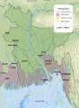 Bangladesh PV15.png