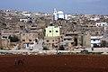 Bani Obeid District, Jordan - panoramio.jpg
