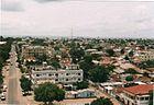 Banjul-uitzicht.jpg