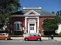 Bank of America Branch, Concord MA.jpg