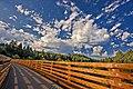Banks–Vernonia State Trail (8386004762).jpg