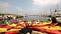 Banyuls Ports Luc Viatour.jpg