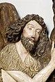 Baptism of Christ MET ES7376.jpg