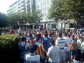 Bar Torino - 13.jpeg