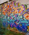 Barañain - Graffiti 13.jpg