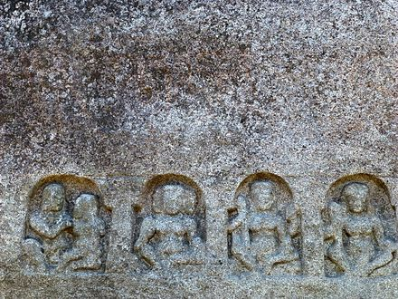 Barabar Caves - Rock Carved Figures (9227408742).jpg