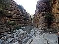 Barakajur rocks 32.jpg
