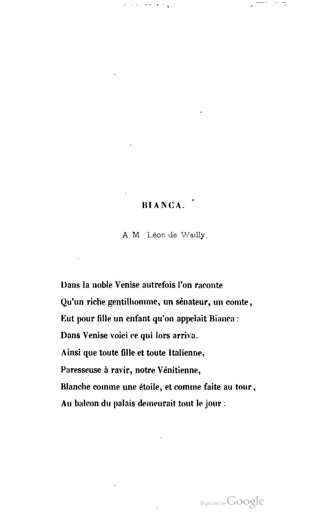 Pagebarbier Iambes Et Poèmes 1841djvu171 Wikisource