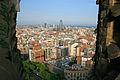 Barcelona (2419060138).jpg