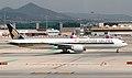 Barcelona Airport 2016-07-22 095-LR (28527434765).jpg