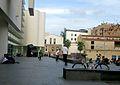 Barcelona El Raval 056 (8439869345).jpg