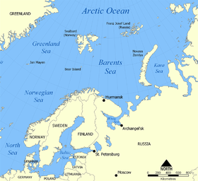Barents Sea map.png