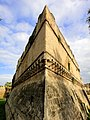 Bari castle - panoramio (3).jpg