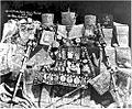 Barkanov. Garments of Imeretian kings.jpg
