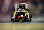 Barksdale Air Force Base Youth Center participates in Regional Autonomous Robotics Circuit 170211-F-LR947-0065.jpg