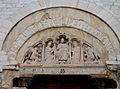 Barletta portale apr06 01.jpg
