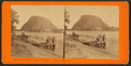 Barn-bluff--Red Wing, by Upton, B. F. (Benjamin Franklin), 1818 or 1824-after 1901.png