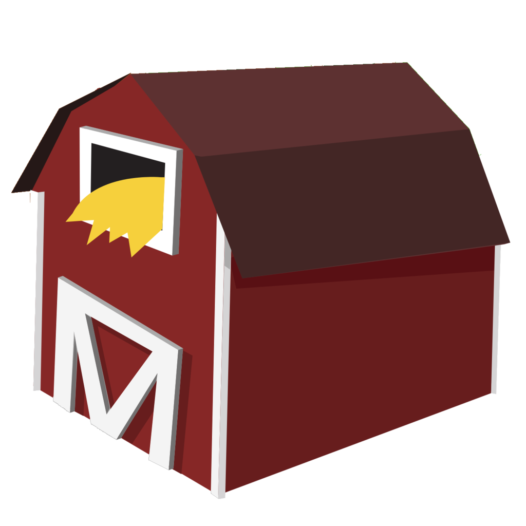 Dog House Full Movie Youtube