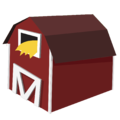 Barn icon.png