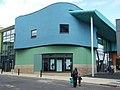 Barnsley Bus Station - geograph.org.uk - 510833.jpg