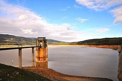 Barrage Beni Mtir 18.jpg