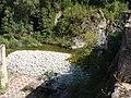 Barrage d'Agnatello aval.jpg