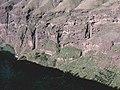 Barranco de Las Angustias 2005-11.JPG