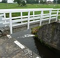 Barrowford Locks - panoramio (9).jpg