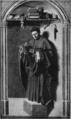 Barthélémy d'Eyck 004 black and white version 01.png