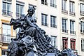Bartholdi Fontaine 2017 2.jpg