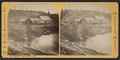 Bartlett's Upper Saranac Lake, by Styles, A. F. (Adin French), 1832-1910.png