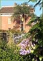 Barton House, Redlands, CA 7-7-13 (9257064732).jpg