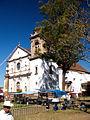 Basílica de Nuestra Señora de la Salud 2.jpg