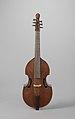 Bas viola da gamba, Pieter Rombouts, 1726.jpg