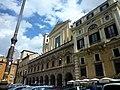 Basilica dei Santi XII Apostoli - panoramio.jpg