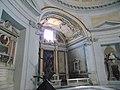 Basilica di Santa Maria degli Angeli e dei Martiri 44.jpg