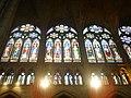 Basilica di saint Denis vetrata 01.JPG