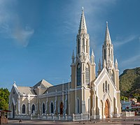 Basilica of Our Lady of the Valley.jpg